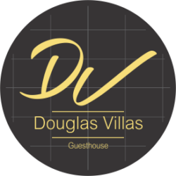Douglas Villas